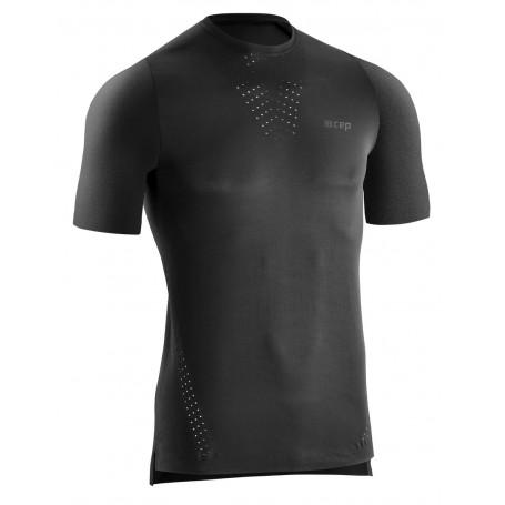 Ultralight shirt SHORT sleeve Men