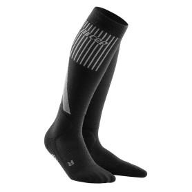 Cold Weather Socks - Men