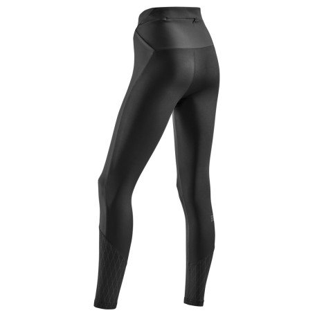 Cold Weather Tights - Woman