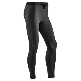 Cold Weather Tights - Men