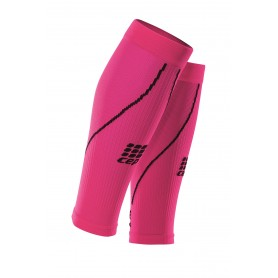 Pro+ Sleeves - Pink