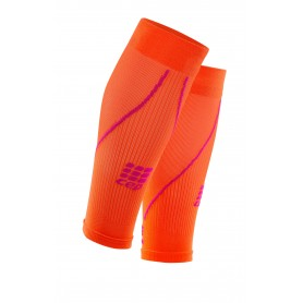 Pro+ Sleeves - Sunset/Pink