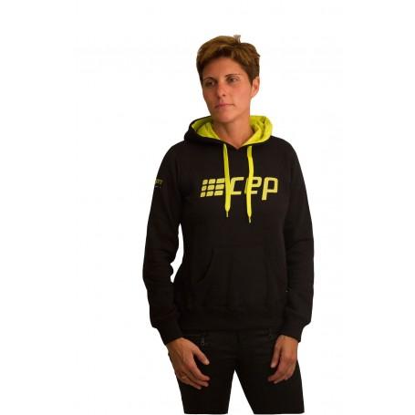 CEP Brand hoodie CEP - 1