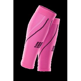 Pro+ Night Sleeves - Flash Pink