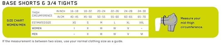 base-shorts-tights.jpg
